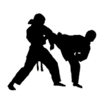 Aikido_200x200px
